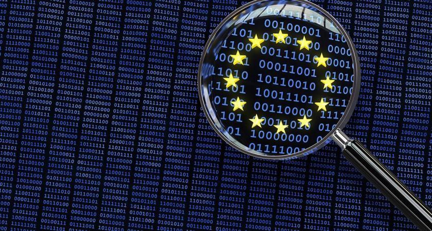 Säkra e-legitimationer nyckeln till framgångsrik digitalisering i Sverige och Europa