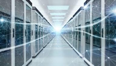 Ny undersökning: Datacentra är ännu inte redo för sina uppgifter 1