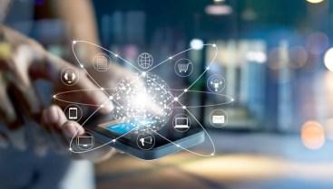 Fem IT-trender som kommer att förändra branscher under 2020 1