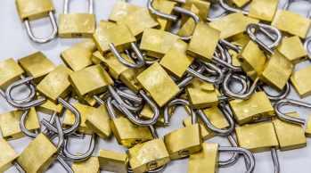 Nära en fjärdedel av all skadlig kod använder TLS-kryptering för kommunikation 1