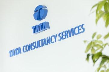 TCS för andra året i rad det snabbast växande varumärket inom it-tjänster 1