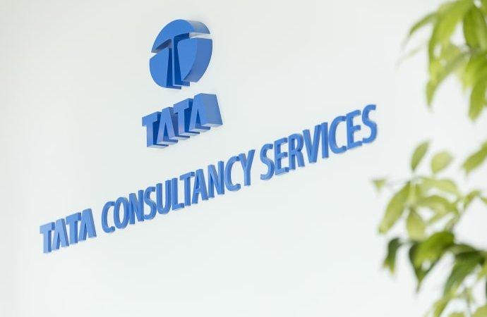 TCS för andra året i rad det snabbast växande varumärket inom it-tjänster