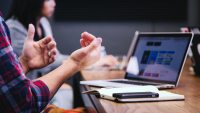 UPM väljer HCL Technologies till partner för digital transformation