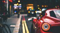 Ökat fokus på reglering av cybersäkerhet i smarta fordon