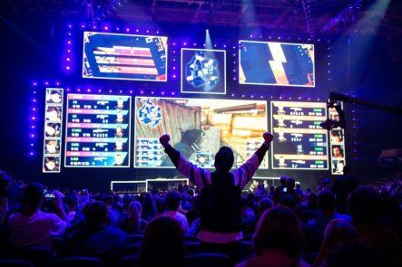 ISE 2020 - Panasonic visar ny IP/IT-Centric plattform för sömlös länk mellan projektion, display och kameralösningar 1