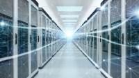 Innovationen i datacentren blir global – med likström och nya batterier