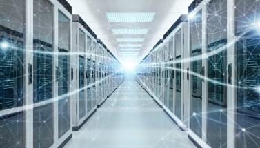 Innovationen i datacentren blir global – med likström och nya batterier 1