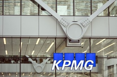 KPMG i Lettland och Litauen blir del av KPMG Sverige 1