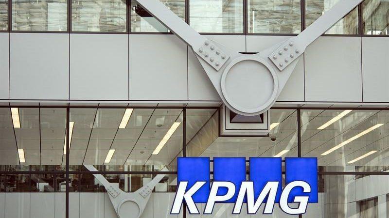 KPMG i Lettland och Litauen blir del av KPMG Sverige