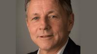 Ledande telekomföretag brister i implementering av dataanalys och AI