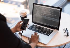 HCL Software presenterar Domino Volt – ett nytt low-code-verktyg på Domino-plattformen 1