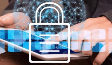 Säkra användarnas endpoints med Ivanti Endpoint Management 1