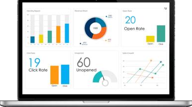 ManageEngine lanserar analysprodukt för IT 1