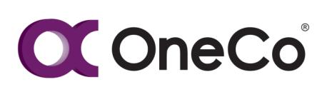 Relacom byter namn till OneCo 1