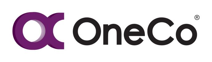 Relacom byter namn till OneCo