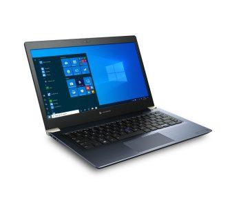 Dynabook uppdaterar Portége X-serien med senaste Intel Core 1