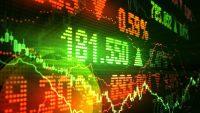 CBD – är det värt att investera på aktiemarknaden?