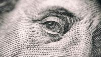 Pengar är fortfarande de cyberkriminellas huvudsakliga mål – nu lanseras Verizon Business Data Breach Investigations Report 2020
