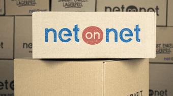 Ny tjänst gör hemmet redo för framtiden: NetOnNet kommer hem för att fixa din hemelektronik 1
