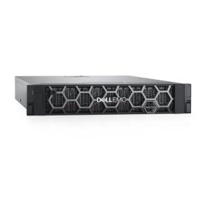 Dell EMC bryter ny mark för prestanda och flexibilitet på lagringsområdet med nya PowerStore 1