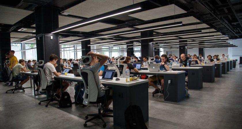 Tekniktrender 2020: Krock mellan företags ambitioner och människors förväntningar