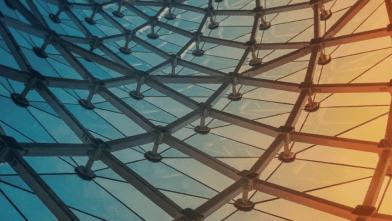 Dell Technologies skyndar på AI-utrullningen med nya lösningar 1