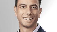 Nya möjligheter för telekomoperatörer med edge computing
