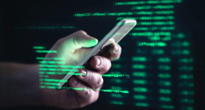 Ny studie av svenska företag från Proofpoint – 59 procent utsattes för cyberattacker senaste året