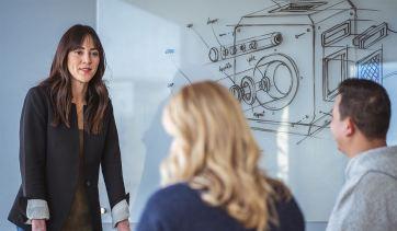 Kan svenskar skilja på Work Management och Projektledning? 1