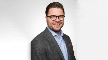 Media Alert: Salesforce och AWS skapar nya möjligheter för distanssupport 1