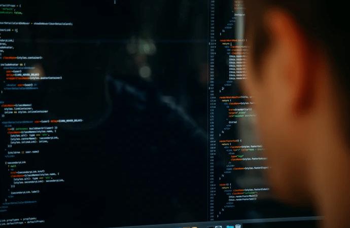 AI – it-avdelningens senaste medarbetare
