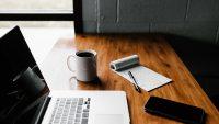 Aruba satsar på AI-drivna lösningar för framtidens kontor