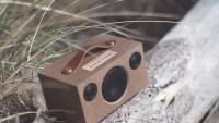 Prisvinnande ljud i ännu bättre version