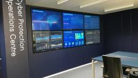 Acronis öppnar Cyber Protection operations center i EMEA-regionen