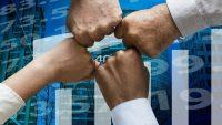 SEC DATACOM blir nordisk distributör för Armis Inc