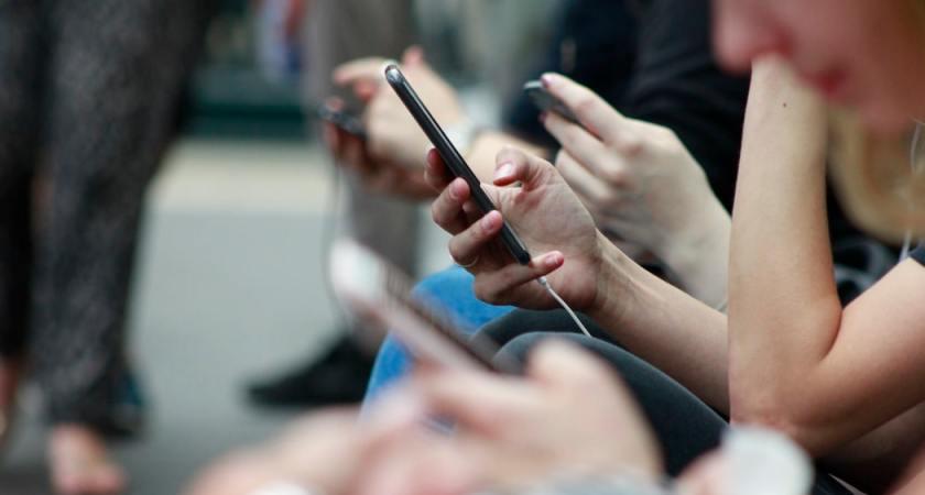 EYEONID GROUP-Tecknar avtal med spansk mobiloperatör för leverans av ID-monitoreringstjänster