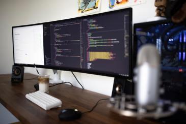 Palo Alto Networks lanserar marknadsplats där kunder kan hitta och bidra med lösningar för verksamheters IT-säkerhet 1