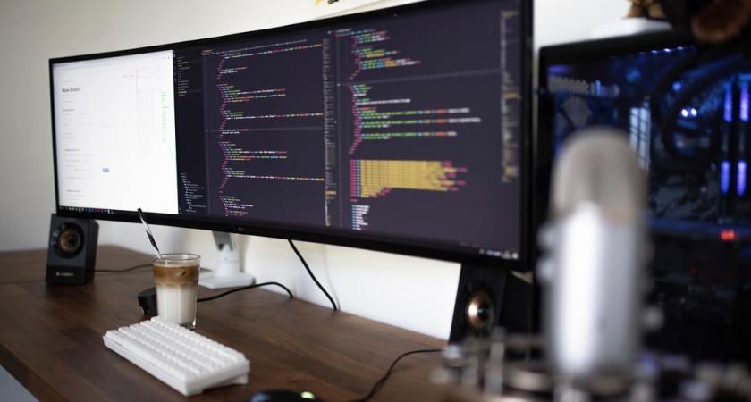 Palo Alto Networks lanserar marknadsplats där kunder kan hitta och bidra med lösningar för verksamheters IT-säkerhet
