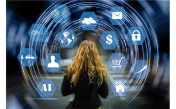 HCL Technologies blir NVIDIA-partner och lanserar AI-satsning 1