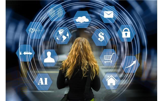 HCL Technologies blir NVIDIA-partner och lanserar AI-satsning