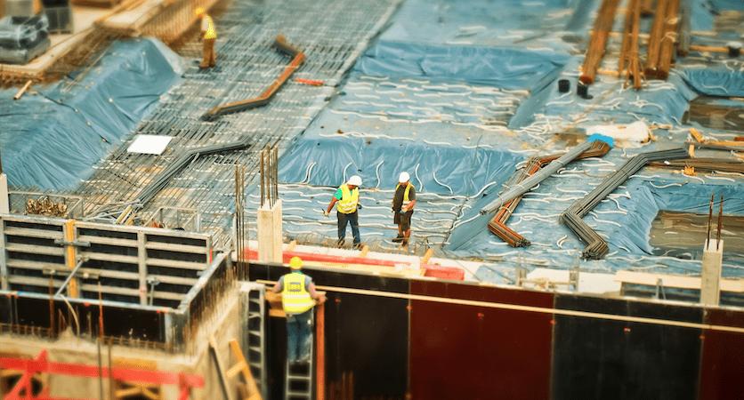 Ivalua lanserar förpaketerade Spend Management-lösningar för bygg- och verkstadsföretag