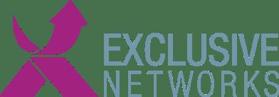 Exclusive Networks tecknar distributionsavtal med Axonius 1