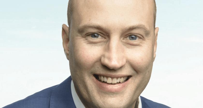 Conscia expanderar inom molntjänster med förvärv av svenska SECOA