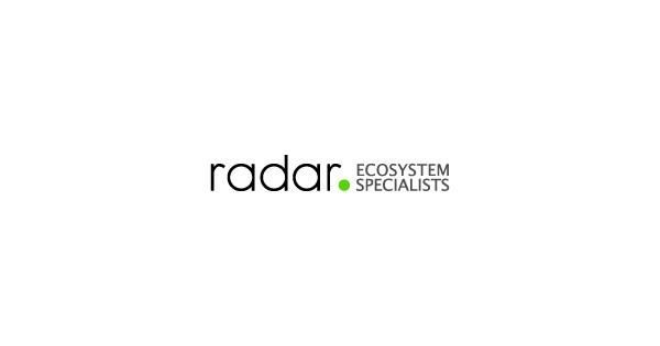 Radar Ecosystem expanderar – etablerar kontor i Göteborg