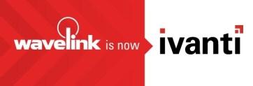 Ivanti utökar samarbetet med Ingram Micro genom att lägga till hela Ivanti Wavelink-portföljen till distributionsavtalet 1