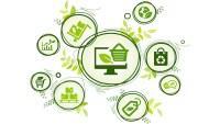 Atea gör det lätt för it-köparna att välja hållbart