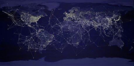 Verizon Business lanserar privat 5G globalt 1