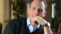SaaS-bolaget MaintMaster accelererar expansionen. Ingår partnerskap med Monterro.