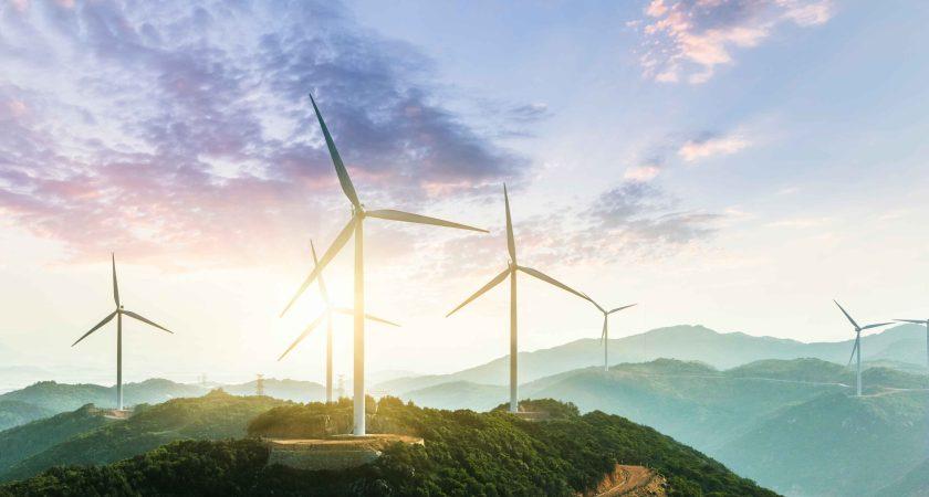 Nytt SAP-verktyg mäter företagets CO2-avtryck genom hela värdekedjan