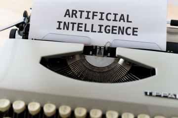 LogicMonitor lanserar ny lösning för AI-baserad logghantering 1